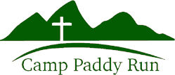 camp_paddy_run_web.jpg