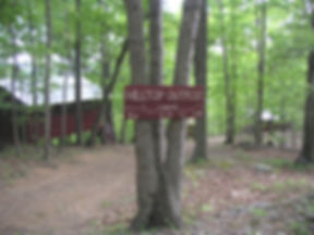 Hilltop-Outpost.jpg