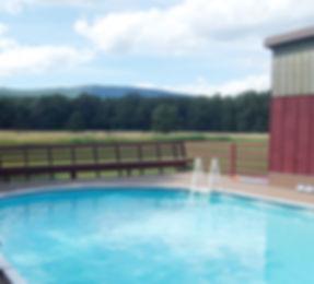 pool_CampPaddyRun-A.jpg