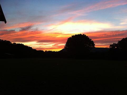 sunset-CampPaddyRun.jpg