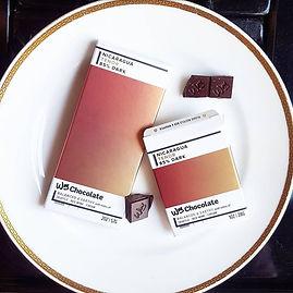 wm chocolate new packaging.jpg