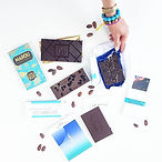 chocolate subscription box gift cards
