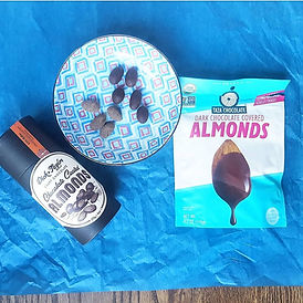dick taylor and taza almonds.jpg