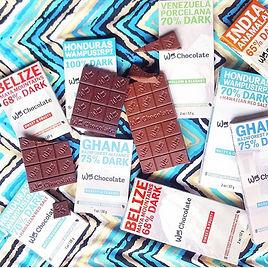wm chocolate.jpg