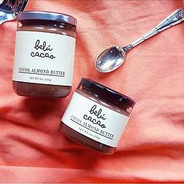 belu cocoa almond butter.jpg