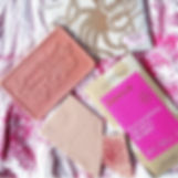 pink bars.jpg
