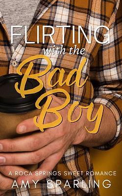 3 Flirting with the Bad Boy.jpg