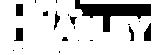 Heasley logo_white.png
