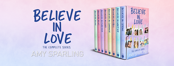 Believe In Love_complete_promo banner.pn