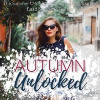 Autumn Unlocked