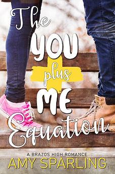 The You Plus Me Equation_ebook.jpg
