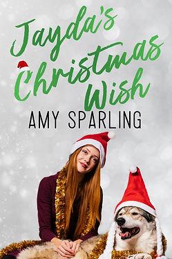 Jaydas Christmas Wish_small.jpg