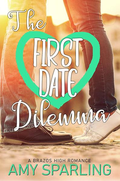 The First Date Dilemma_ebook.jpg