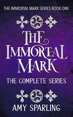 Complete Series eBook.jpg