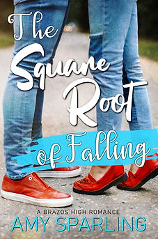 The Square Root of Falling_ebook copy.jp