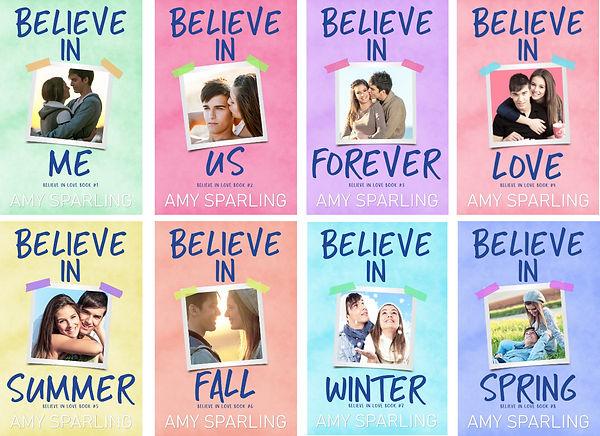 Believe collage.jpg