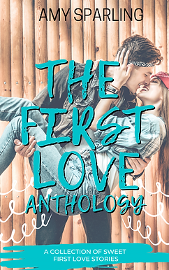 AnthologyCover.png