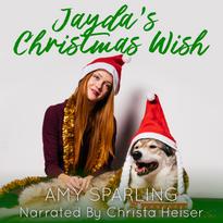 Jayda's Christmas Wish