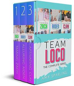 Team Loco Box Set.jpg