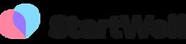 logo_color-1.png