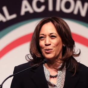 Kamala Harris needs to unlock the power of African American women voters (Vox)