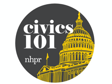 The Civics 101 Podcast