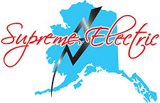 Supreme Electric Logo.jpg
