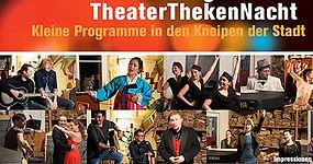 Theater Theken Nacht.jpg