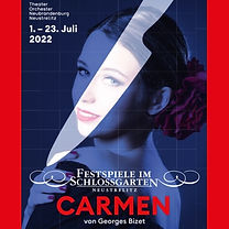 Carmen2022 - Kopie.jpg