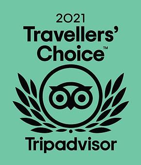 Award_Tripadvisor_2021.jpg