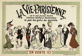 7 Vie_Parisienne.jpg