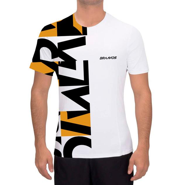 Camiseta DryFit.png