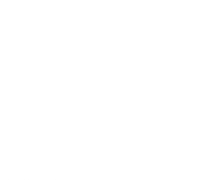 Logo Vital.png