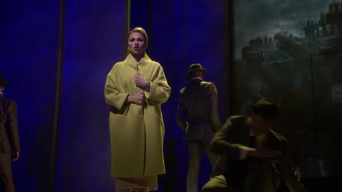 Marnie Scene One.mov