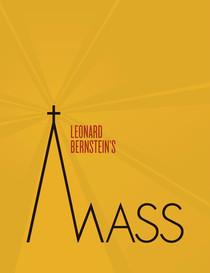 Bernsteins Mass.jpg