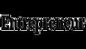 png-clipart-entrepreneurship-logo-organi