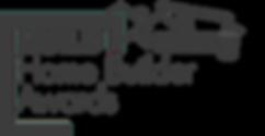 Home-Builder-Awards-Logo.png
