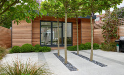 Cedar-clad-garden-studio