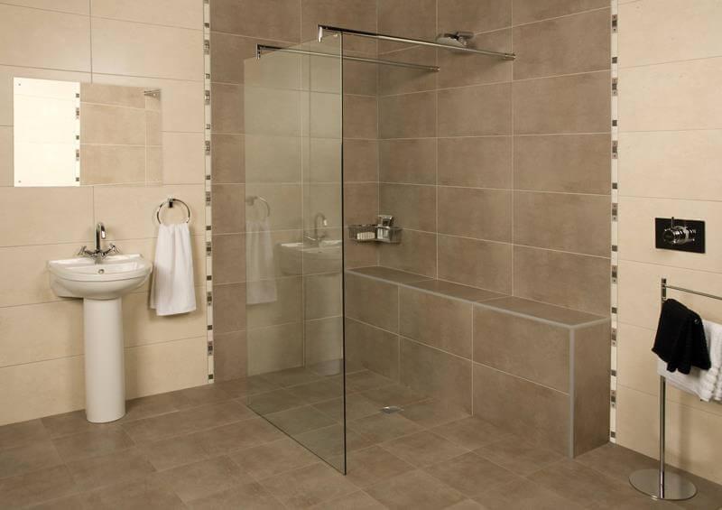embrace-corner-wetroom-panel-shower-encl