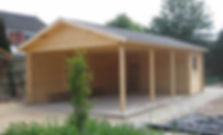 carport-ever-log-cabin-01-2.jpg