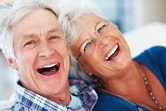 old-people-453453.jpg