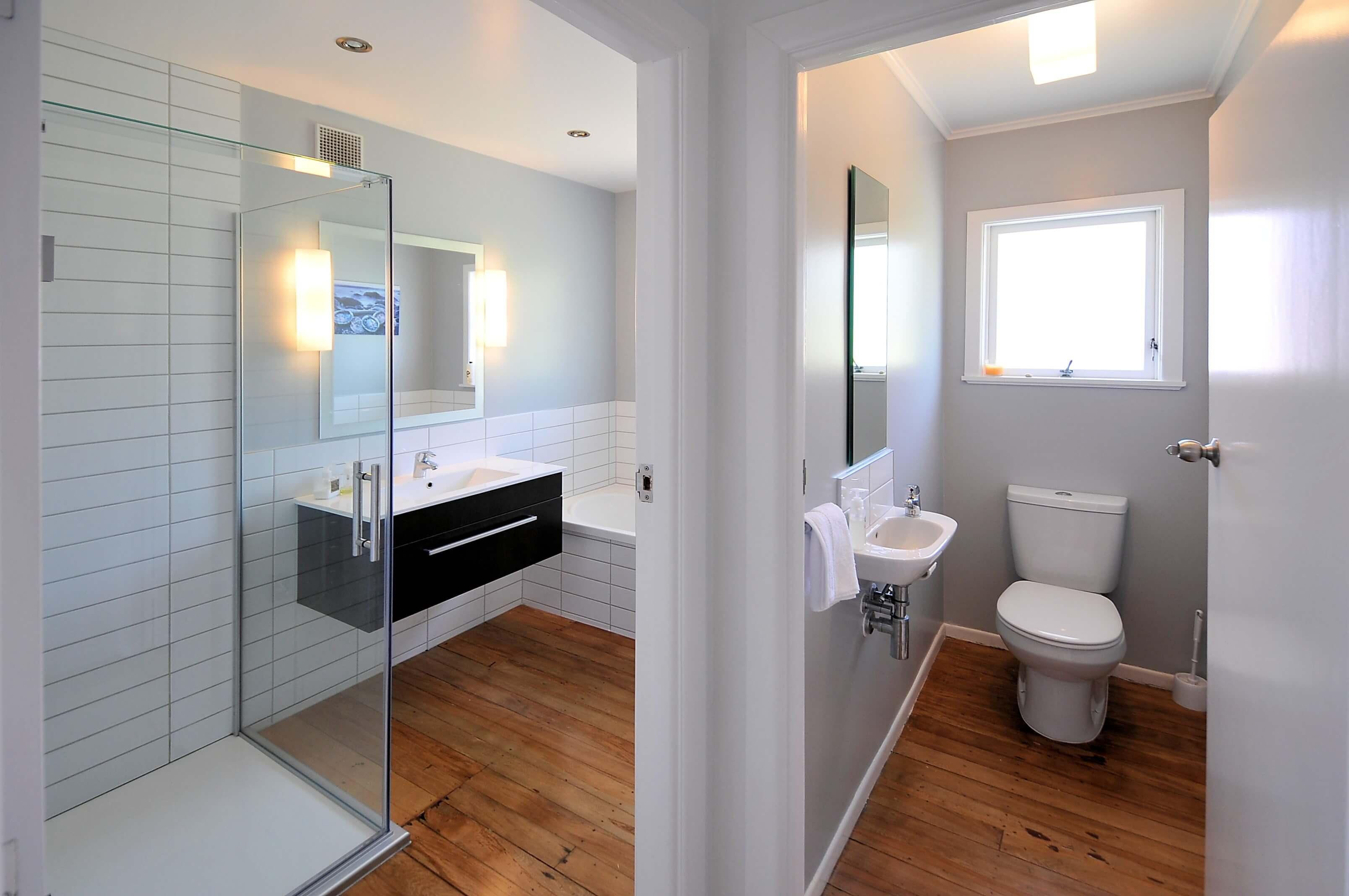 bathroom-decoration-fabulous-tiny-ideas-
