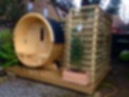 Sauna-Barrel-301.JPG