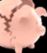 Broken-Piggybank-no-hammer2.png