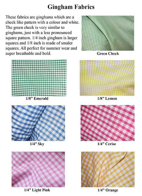 gingham fabrics.jpg