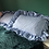 Thumbnail: Pair of Pillow Cases