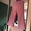 Thumbnail: Straight Leg Trousers