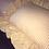 Thumbnail: Single Pillow Case