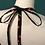 Thumbnail: Bralet
