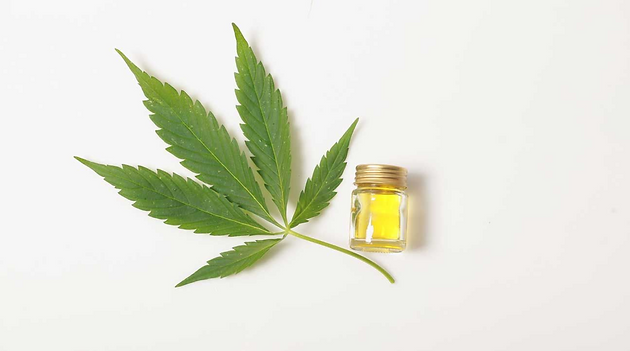 What's all the hype around CBD and Hemp Oil?
